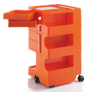 colombobobystoragetrolleybline