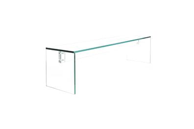 DR simplicity table carlo santambrogio