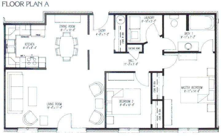 Interior design plans pdf for Interior design inspiration pdf