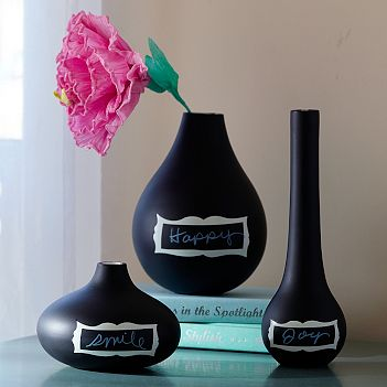 chalkboard, black, teen, vase, accessories, interior design, bedroom