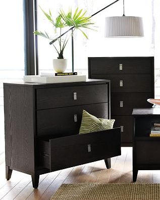 dresser, contemporary, teen, storage, interior design, furniture