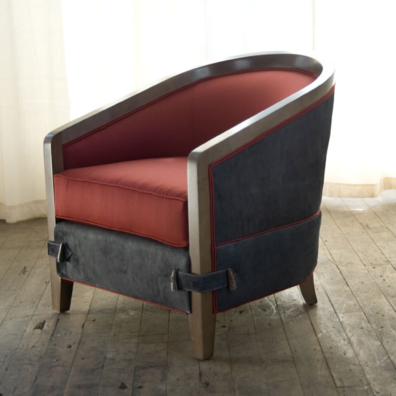 chair, custom, new traditionalists, detail, interior design, furniture