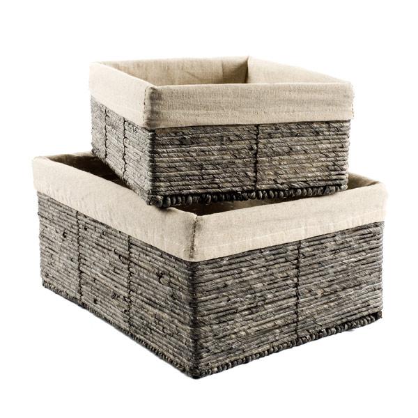 containers, storage, organization, interior design
