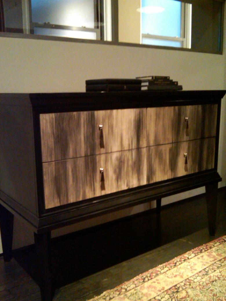 console, traditional, finish, interior design, furniture, drawer pulls
