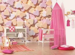 candy, valentine's day, hearts, baby, decor, interior design, pink