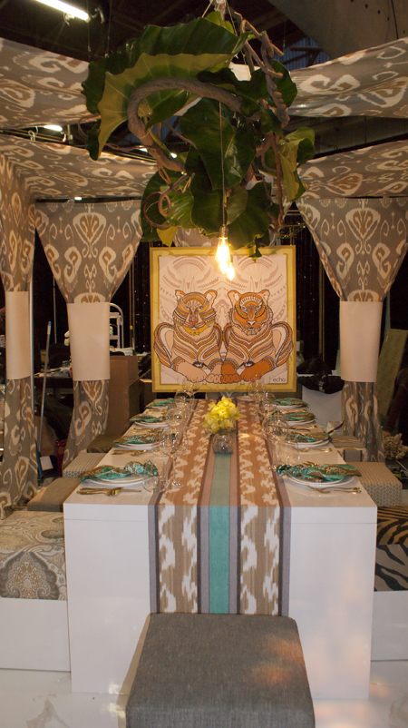 fabric, echo, diffa, dining, interior design