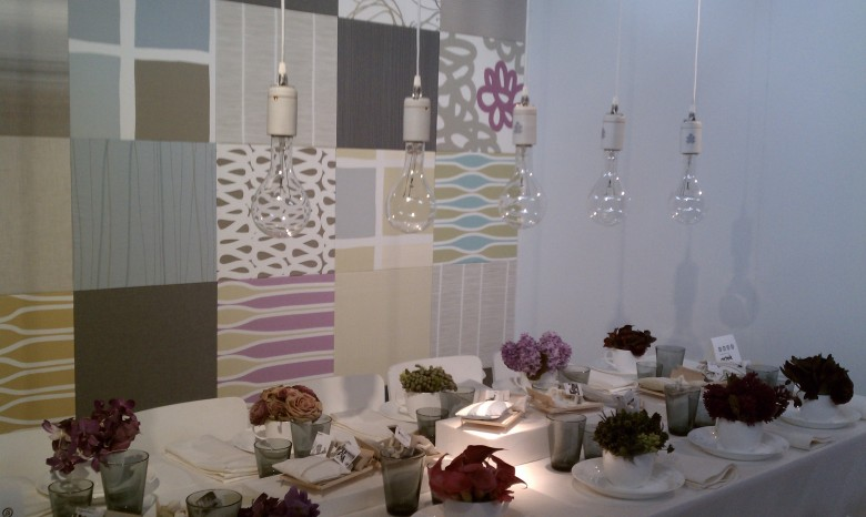 diffa, dining, interior design