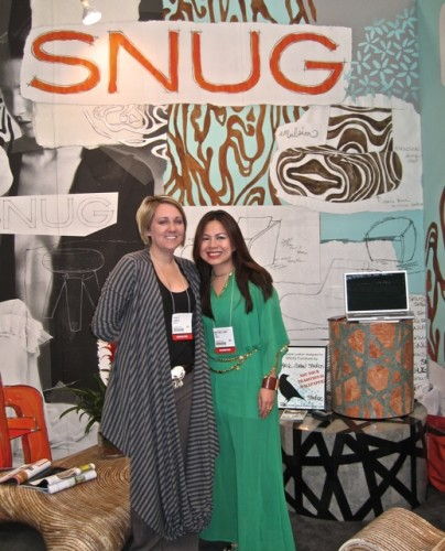 quintessence, blog, interior design, maybelline te, tracy hiner, wallpaper, black crow studios, snug furniture, architectural digest, home show, interior design